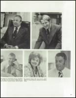 1976 Oxnard High School Yearbook Page 168 & 169