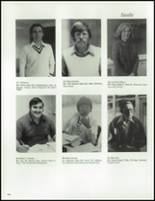 1976 Oxnard High School Yearbook Page 172 & 173