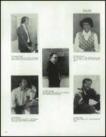 1976 Oxnard High School Yearbook Page 178 & 179