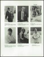 1976 Oxnard High School Yearbook Page 180 & 181