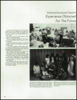1976 Oxnard High School Yearbook Page 196 & 197