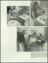 1976 Oxnard High School Yearbook Page 198 & 199