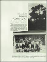 1976 Oxnard High School Yearbook Page 200 & 201
