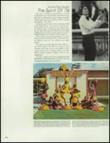 1976 Oxnard High School Yearbook Page 210 & 211