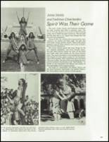 1976 Oxnard High School Yearbook Page 212 & 213