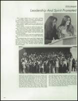 1976 Oxnard High School Yearbook Page 214 & 215