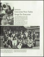 1976 Oxnard High School Yearbook Page 216 & 217