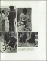 1976 Oxnard High School Yearbook Page 220 & 221