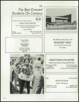 1976 Oxnard High School Yearbook Page 246 & 247