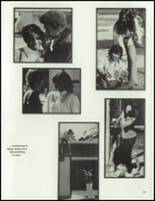 1976 Oxnard High School Yearbook Page 254 & 255