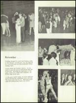 1968 Field Kindley Memorial High School Yearbook Page 26 & 27