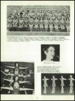 1968 Field Kindley Memorial High School Yearbook Page 40 & 41