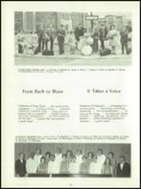 1968 Field Kindley Memorial High School Yearbook Page 46 & 47
