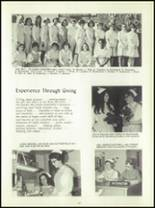 1968 Field Kindley Memorial High School Yearbook Page 60 & 61