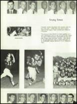 1968 Field Kindley Memorial High School Yearbook Page 64 & 65