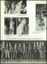 1968 Field Kindley Memorial High School Yearbook Page 68 & 69