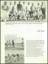 1968 Field Kindley Memorial High School Yearbook Page 76 & 77