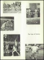 1968 Field Kindley Memorial High School Yearbook Page 78 & 79
