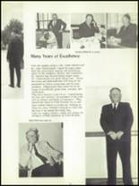 1968 Field Kindley Memorial High School Yearbook Page 82 & 83
