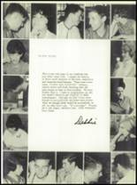 1968 Field Kindley Memorial High School Yearbook Page 124 & 125