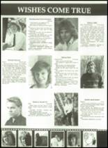 1987 Kennett High School Yearbook Page 46 & 47