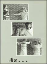 1987 Kennett High School Yearbook Page 64 & 65