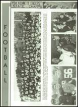 1987 Kennett High School Yearbook Page 94 & 95
