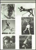 1987 Kennett High School Yearbook Page 114 & 115