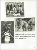 1987 Kennett High School Yearbook Page 118 & 119