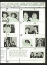 1987 Kennett High School Yearbook Page 128 & 129