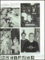 2000 Ballard High School Yearbook Page 22 & 23