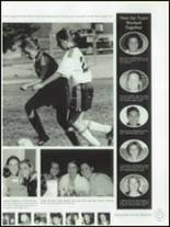 2000 Ballard High School Yearbook Page 90 & 91