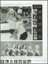 2000 Ballard High School Yearbook Page 96 & 97