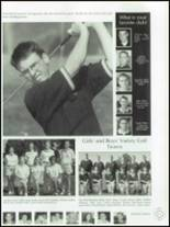 2000 Ballard High School Yearbook Page 102 & 103