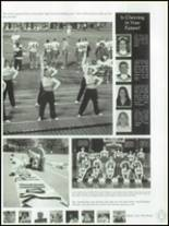2000 Ballard High School Yearbook Page 116 & 117