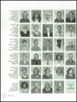 2000 Ballard High School Yearbook Page 146 & 147