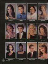2000 Ballard High School Yearbook Page 150 & 151