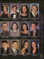 2000 Ballard High School Yearbook Page 154 & 155
