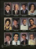 2000 Ballard High School Yearbook Page 162 & 163