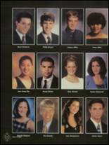 2000 Ballard High School Yearbook Page 166 & 167