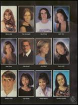 2000 Ballard High School Yearbook Page 170 & 171