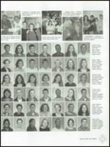 2000 Ballard High School Yearbook Page 194 & 195