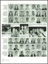 2000 Ballard High School Yearbook Page 210 & 211