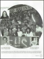 2000 Ballard High School Yearbook Page 222 & 223