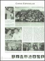 2000 Ballard High School Yearbook Page 228 & 229