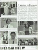 2000 Ballard High School Yearbook Page 240 & 241