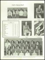 1979 South Charleston High School Yearbook Page 30 & 31