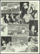 1979 South Charleston High School Yearbook Page 44 & 45