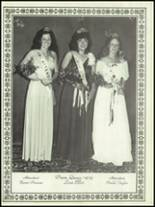 1979 South Charleston High School Yearbook Page 54 & 55