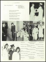 1979 South Charleston High School Yearbook Page 58 & 59
